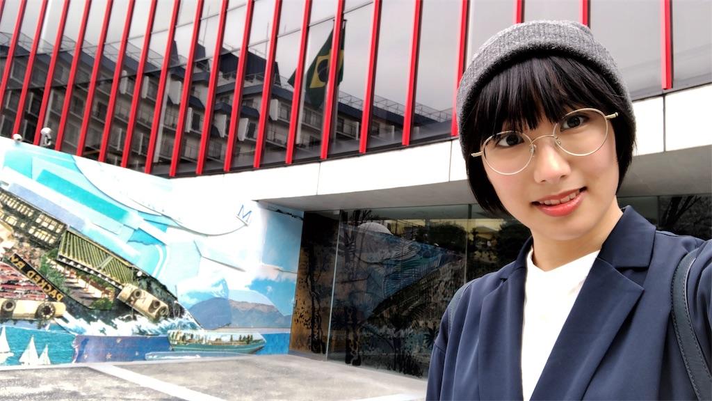 f:id:miwadesu:20190421235918j:image