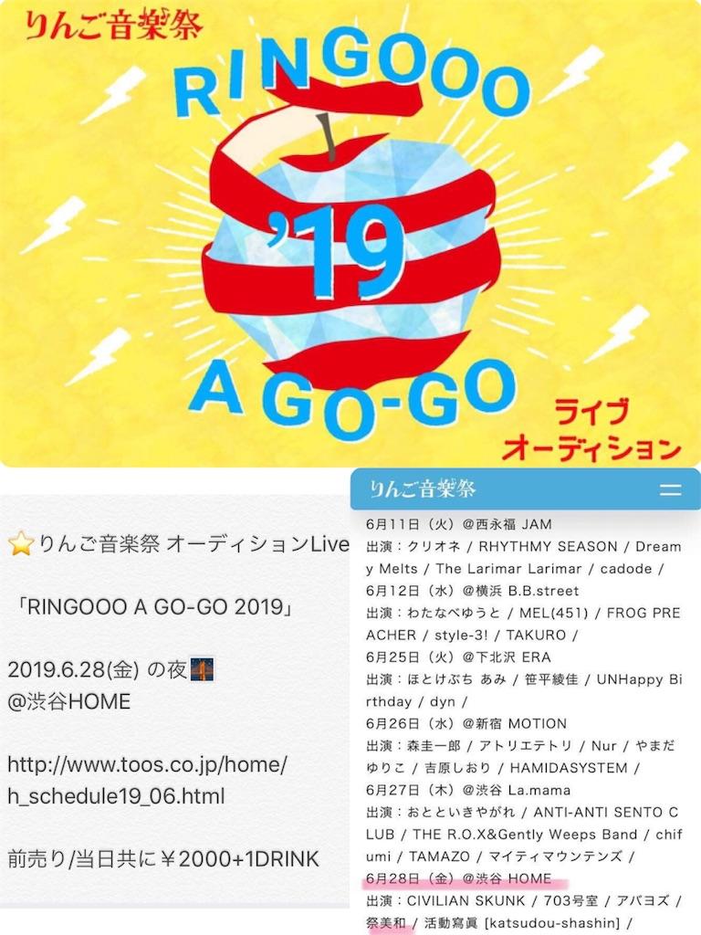 f:id:miwadesu:20190603013222j:image