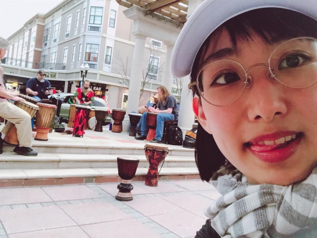 f:id:miwadesu:20191006075817j:image