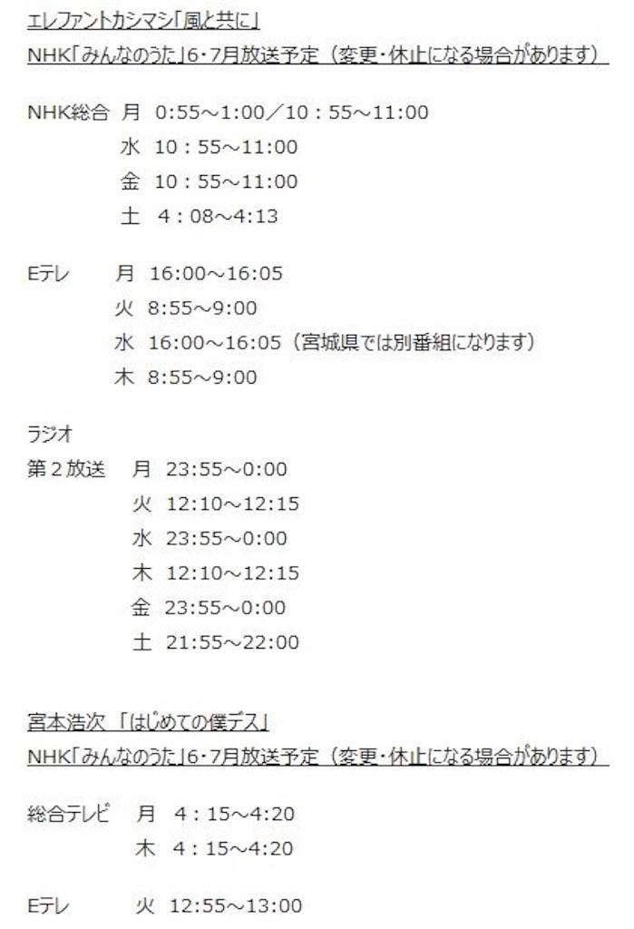f:id:miwaji304:20170530074011j:image