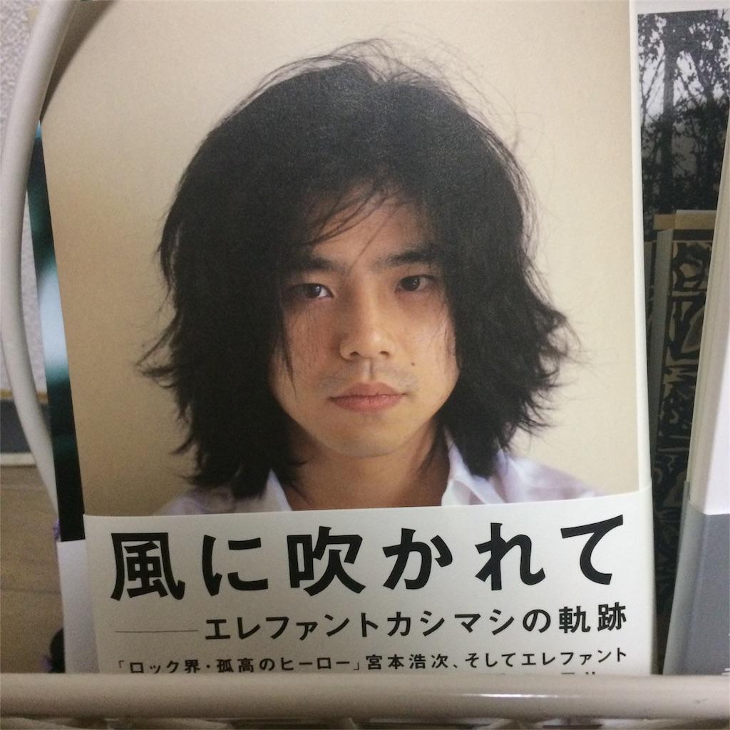 f:id:miwaji304:20171104132725j:image