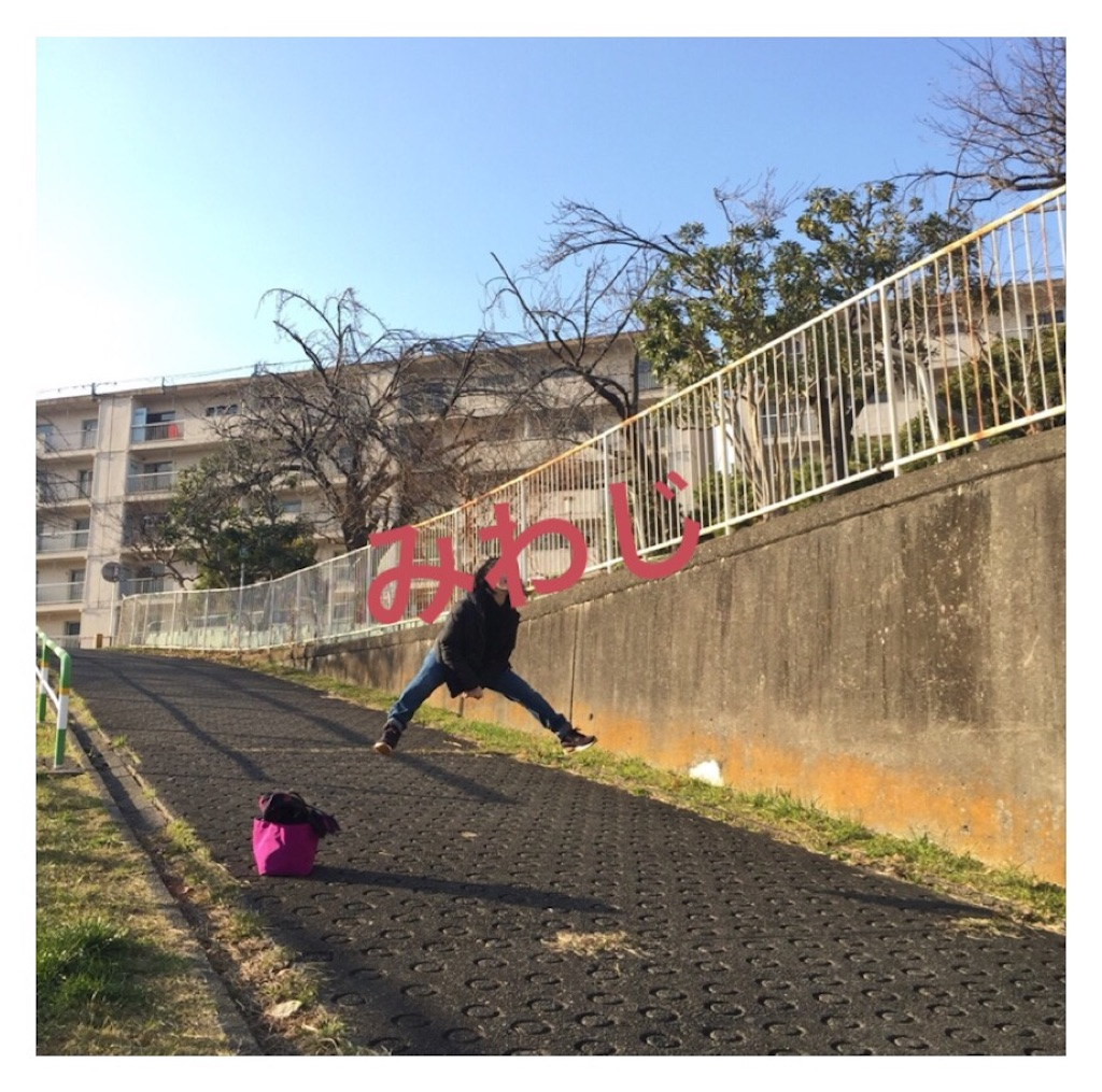 f:id:miwaji304:20171217164728j:image