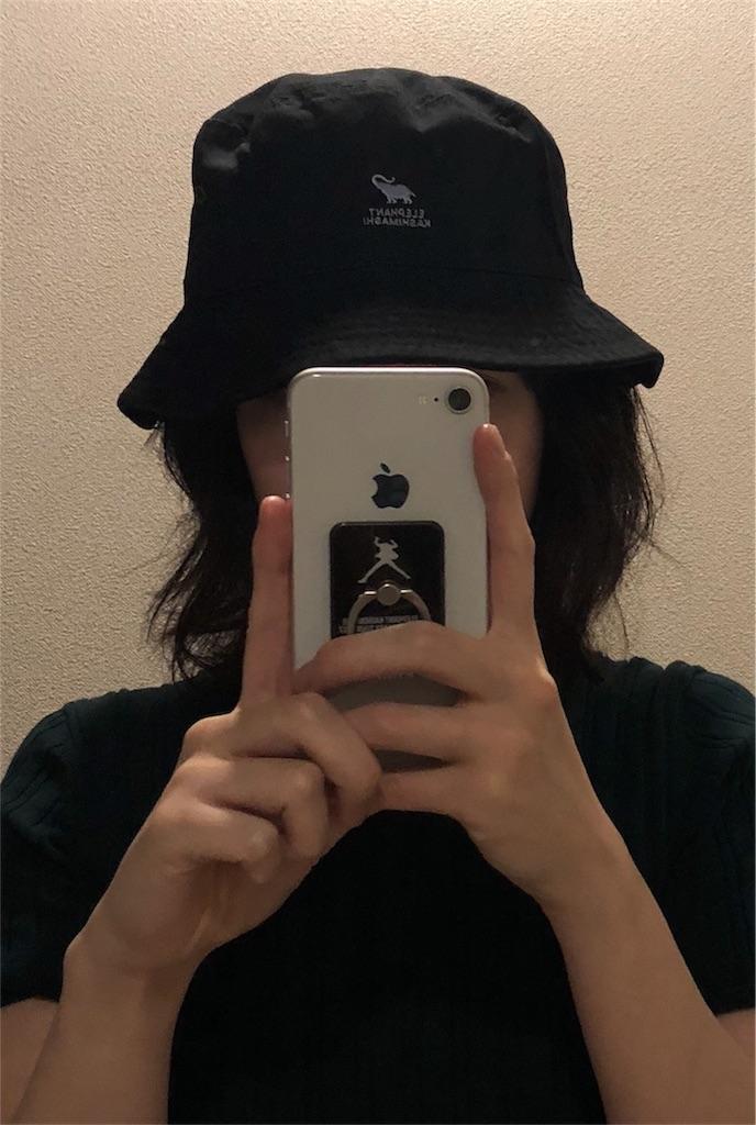 f:id:miwaji304:20180507232138j:image