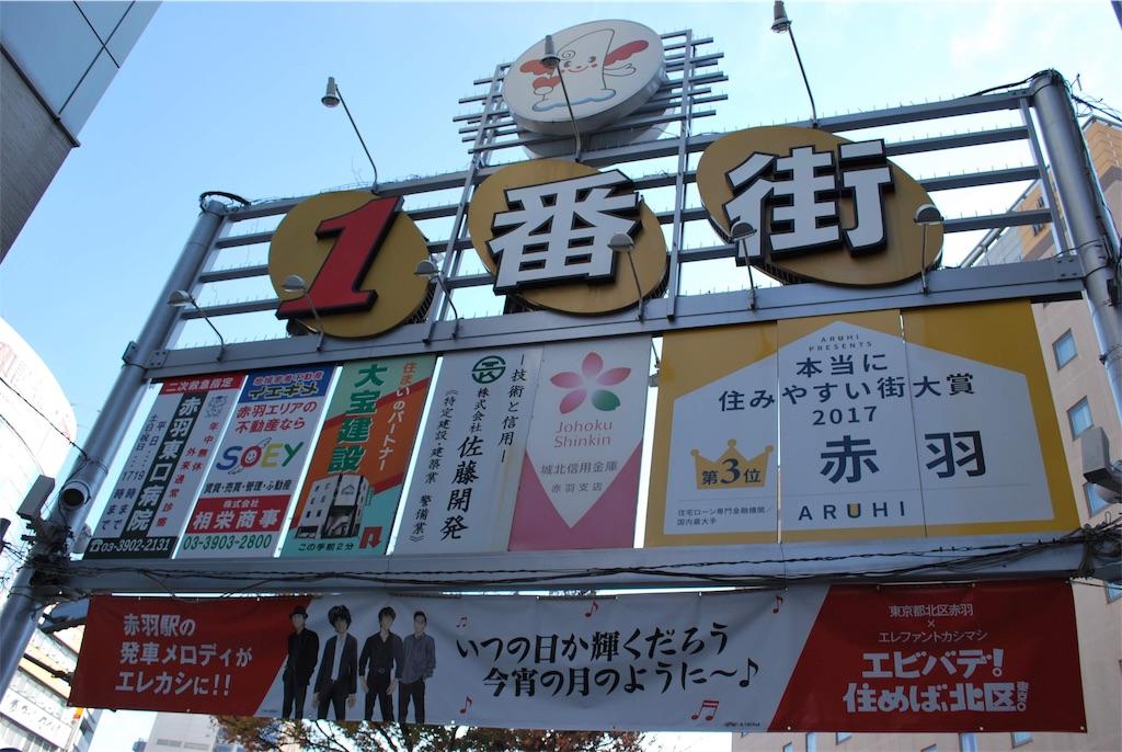 f:id:miwaji304:20181118233028j:image