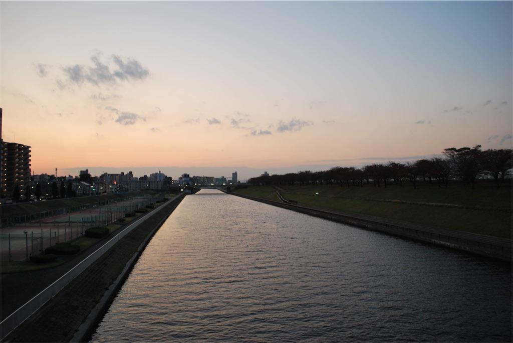 f:id:miwaji304:20181118235947j:image