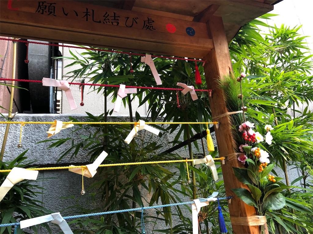 f:id:miwaji304:20190120000453j:image