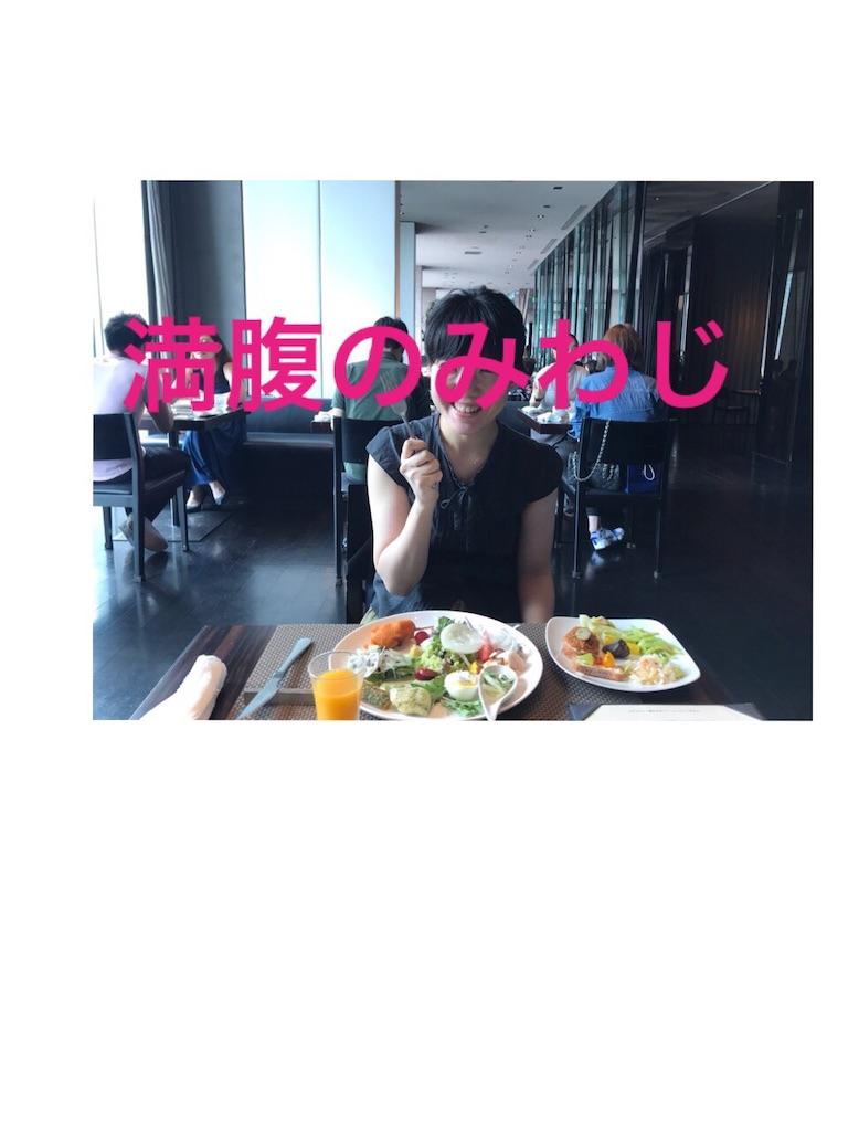 f:id:miwaji304:20190602231015j:image