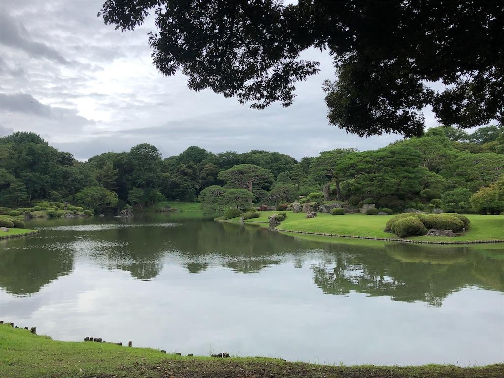 f:id:miwaji304:20190707011031j:image