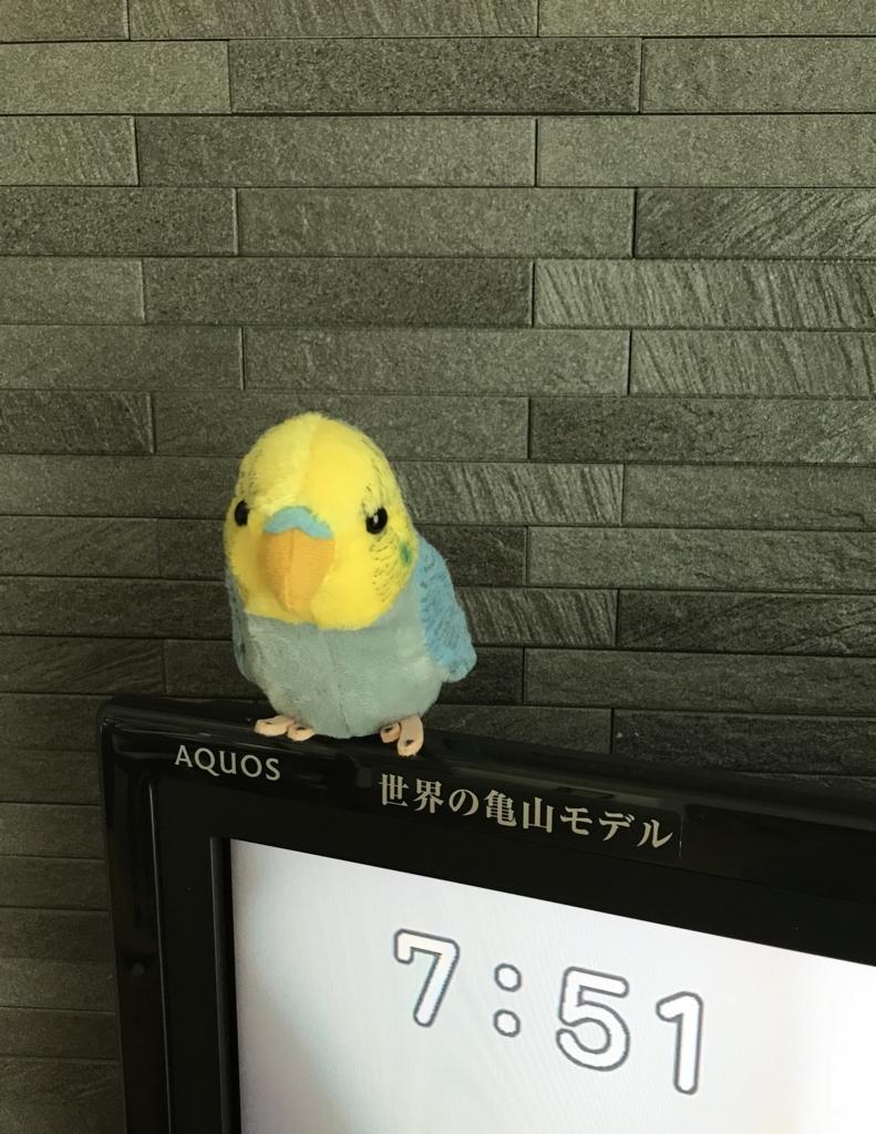 f:id:miwakawa13:20180302075441j:plain