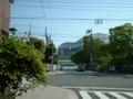 08/04/29 ゆらめく京セラドーム