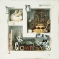 "[CF]Clownfish最新作""Catch&Release""081022発売!@TOWER.JP"