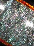 f:id:miwakiti:20090506225757j:image
