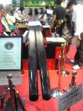 f:id:miwakiti:20090506225759j:image