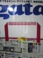 月刊にいがた6月号(2009)