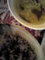 cafe martha