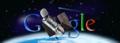 4月24日NASAのハッブル宇宙望遠鏡打ち上げ20周年