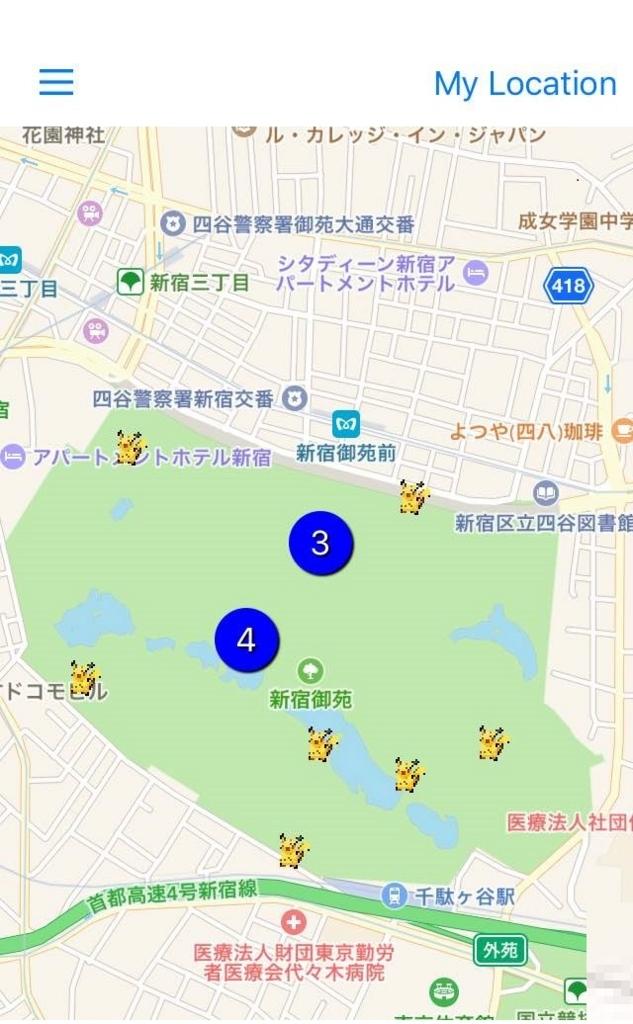f:id:miwako-amano:20160723042654j:plain