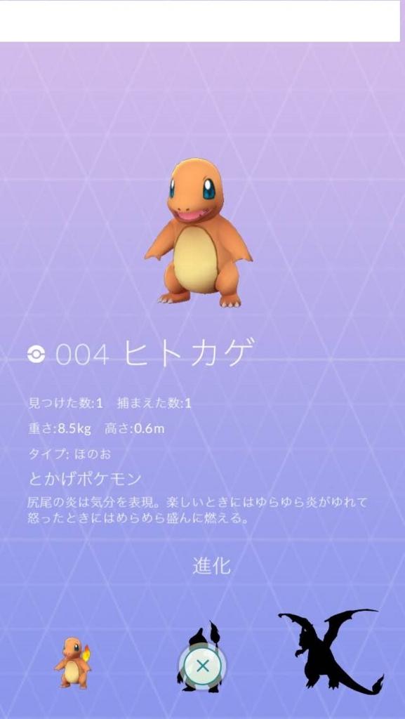 f:id:miwako-amano:20160723042735j:plain