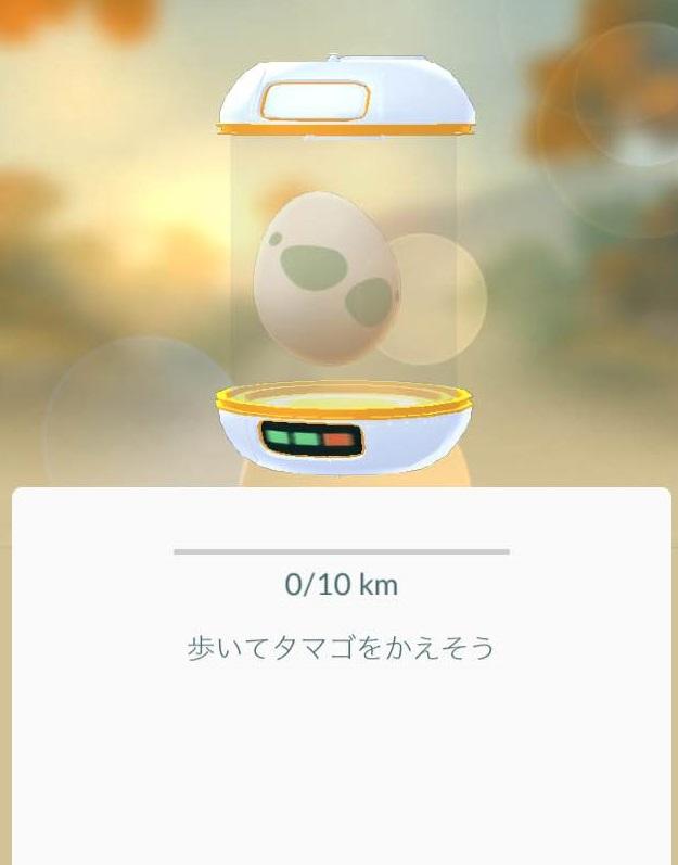 f:id:miwako-amano:20160729004056j:plain