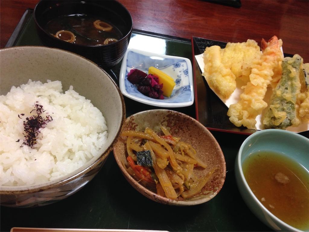 f:id:miwako-amano:20161114044037j:image
