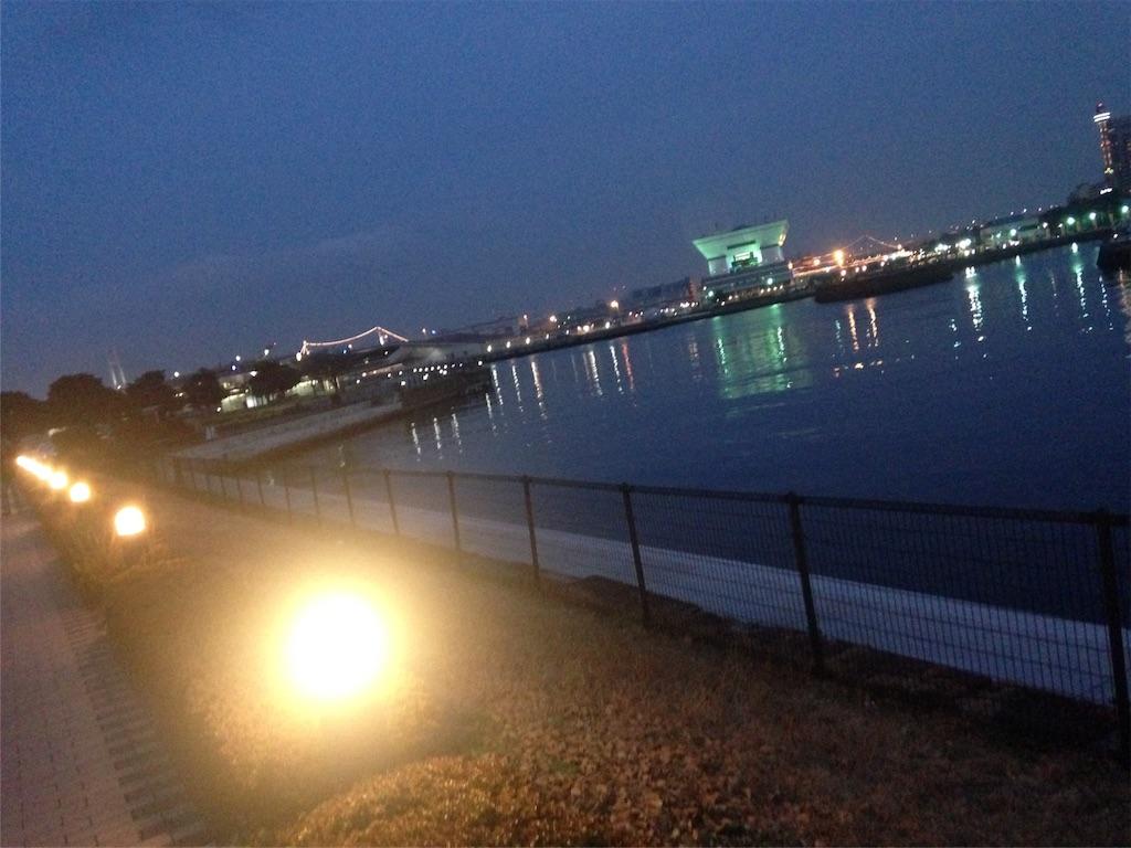 f:id:miwako-amano:20161121215242j:image