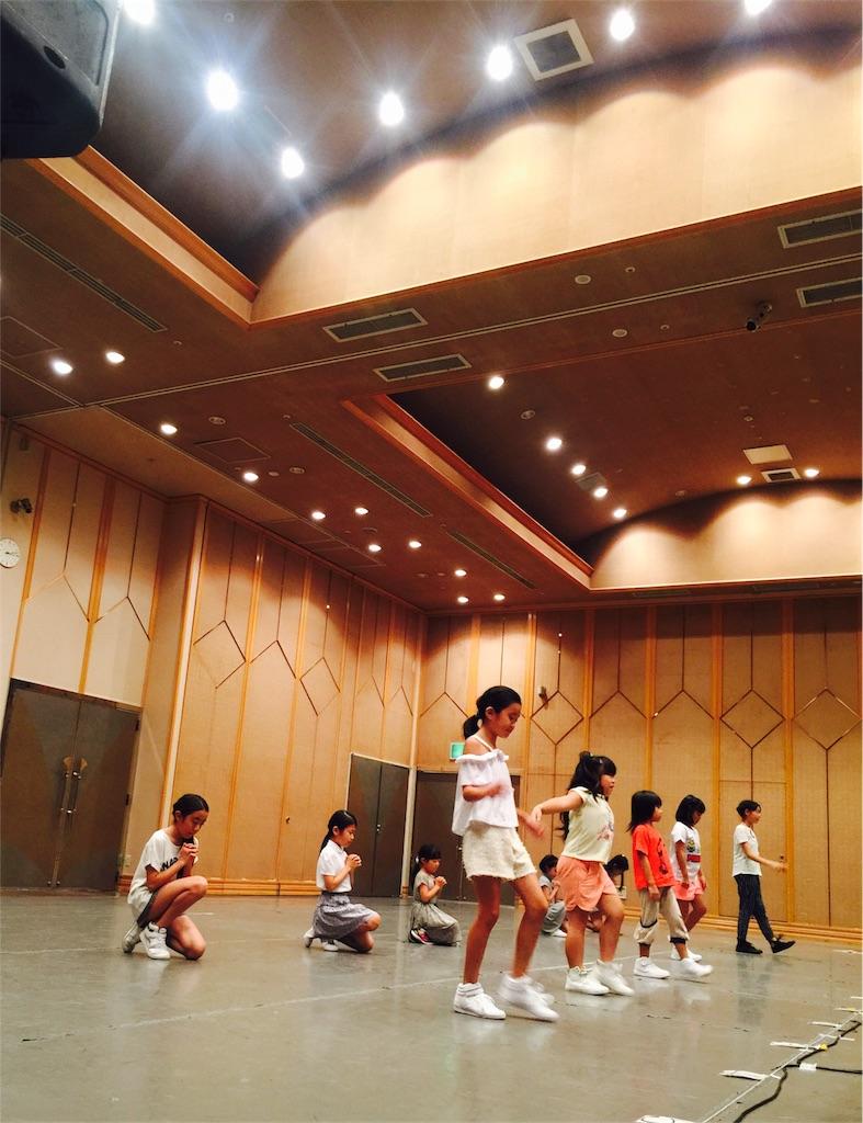 f:id:miwakokureha:20170812171750j:image