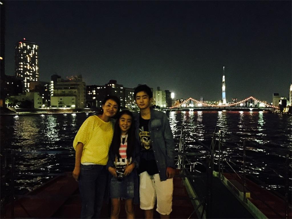 f:id:miwakokureha:20170828173200j:image