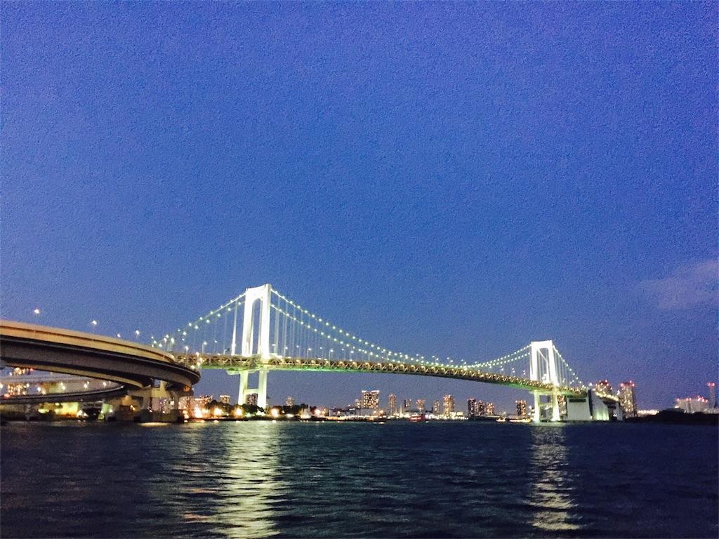 f:id:miwakokureha:20170828173229j:image