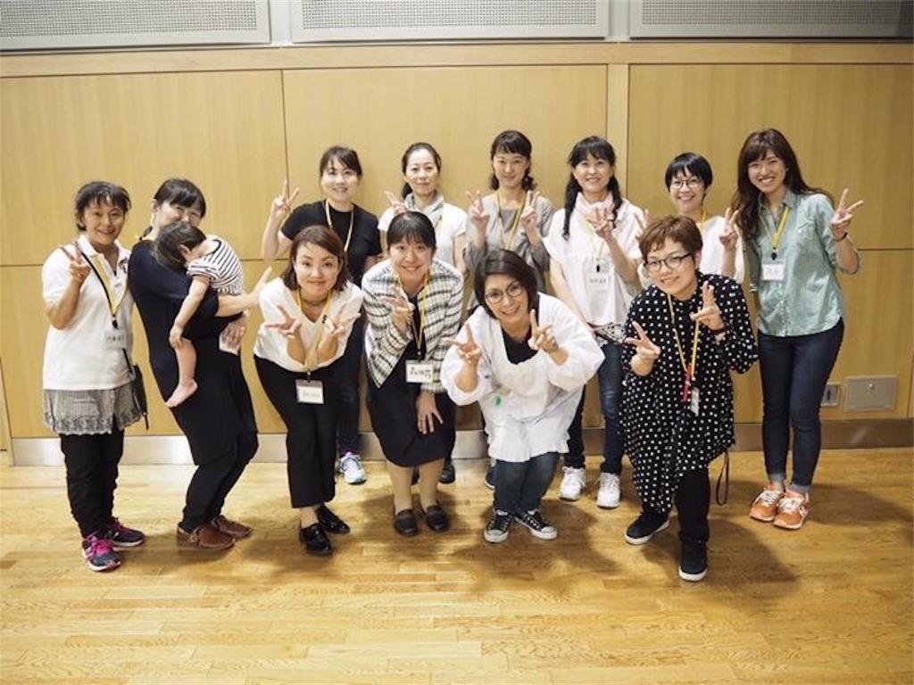 f:id:miwakokureha:20170914100856j:image