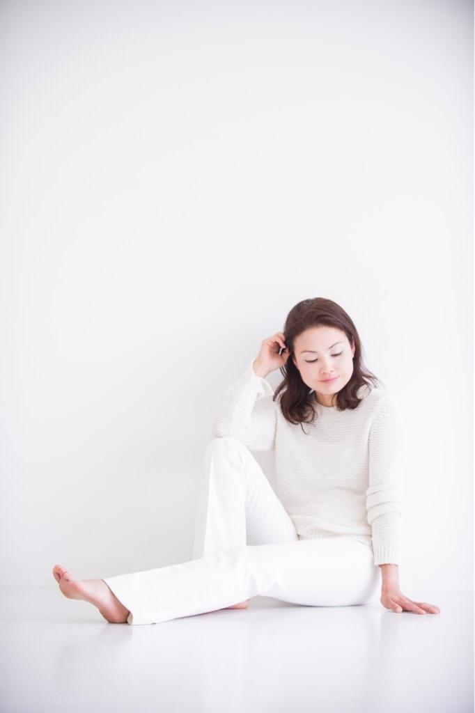 f:id:miwakokureha:20171027163804j:image