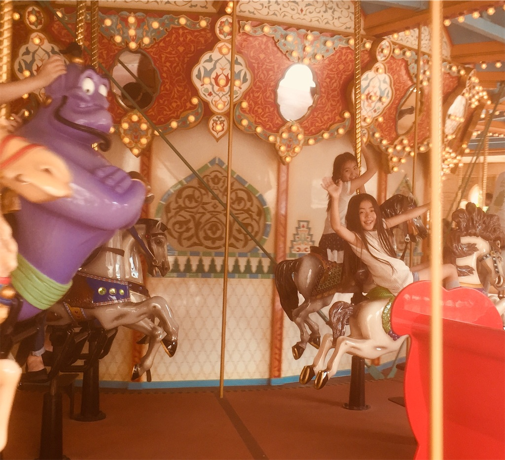 f:id:miwakokureha:20171130111526j:image