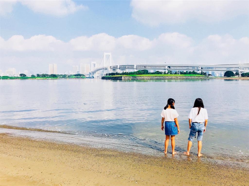 f:id:miwakokureha:20180716112325j:image