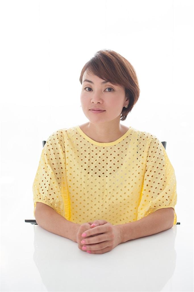 f:id:miwakokureha:20180910195511j:image