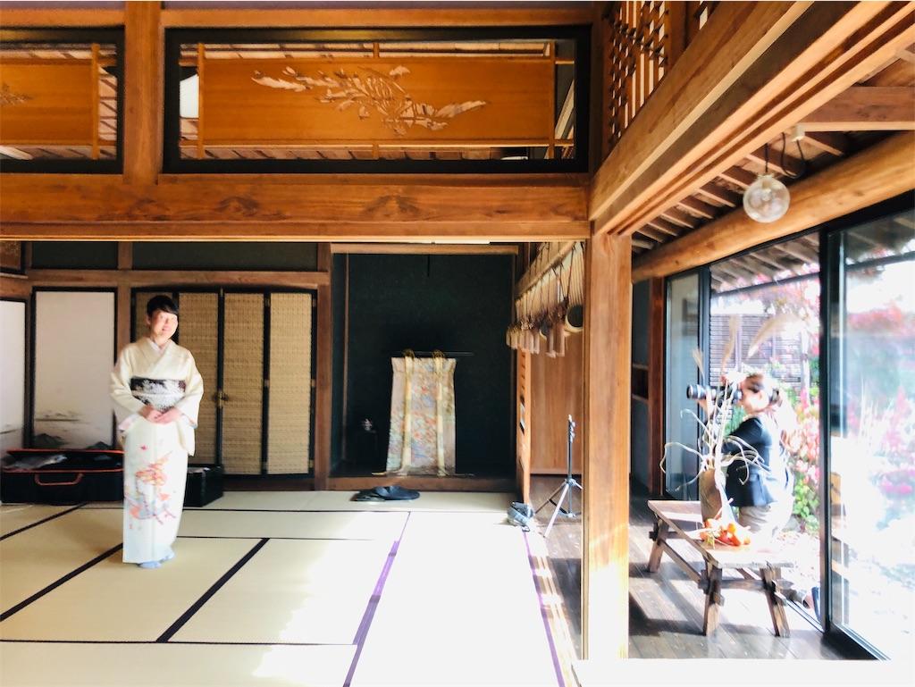 f:id:miwakokureha:20181113225657j:image