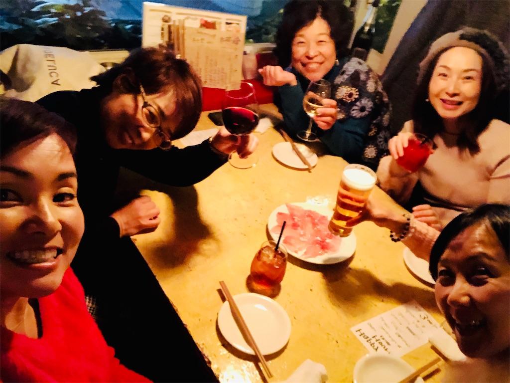 f:id:miwakokureha:20181126114034j:image
