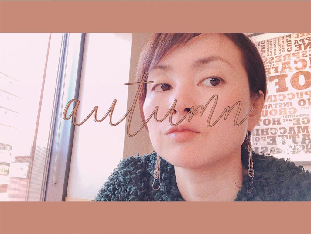 f:id:miwakokureha:20181204140343j:image