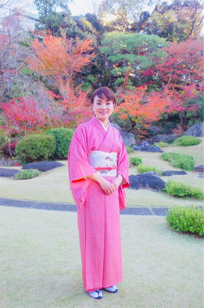f:id:miwakokureha:20181220121759j:image