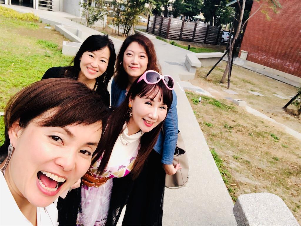 f:id:miwakokureha:20190117111839j:image