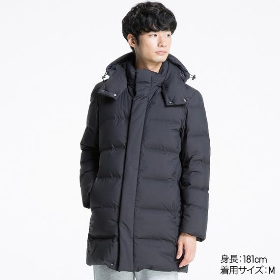f:id:miwakos:20170121024556j:plain