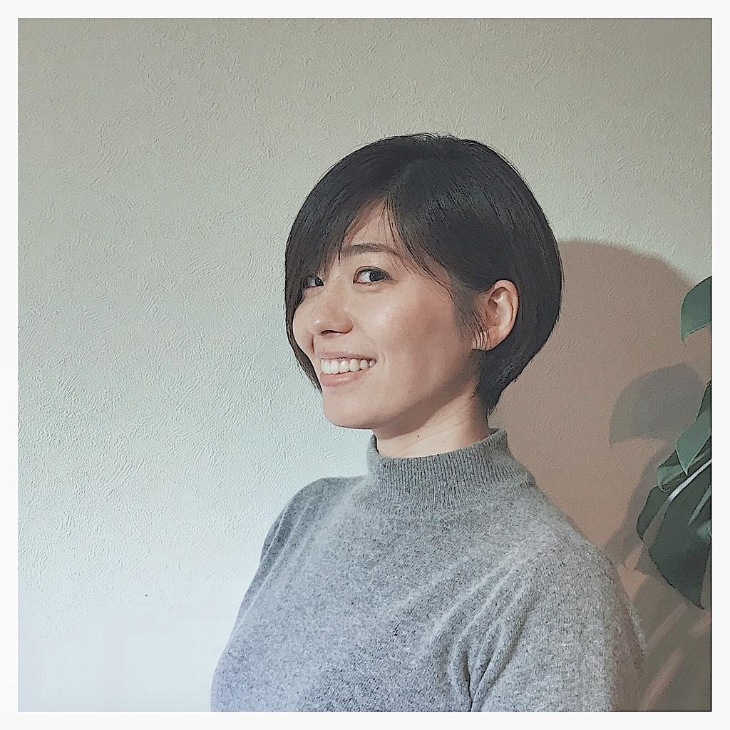 f:id:miwakos:20181212230106j:plain