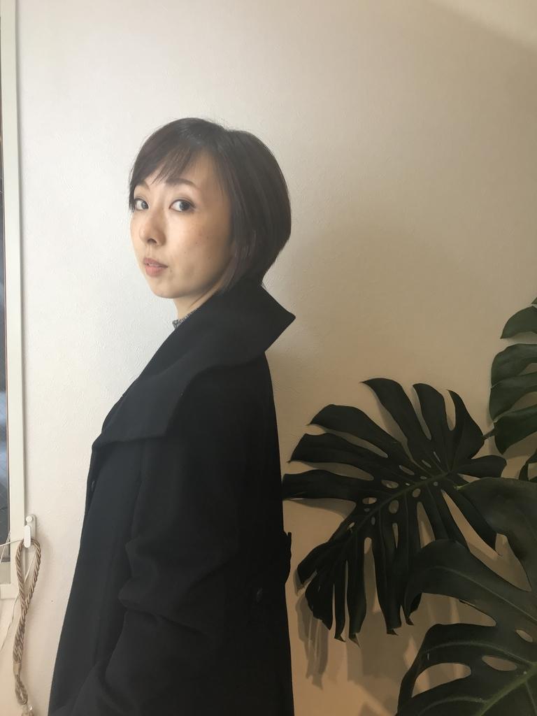 f:id:miwakos:20181212230158j:plain