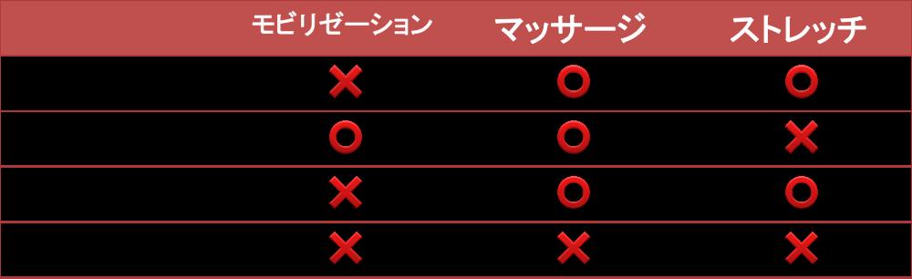 f:id:miwakosuzuki:20170212140254p:plain