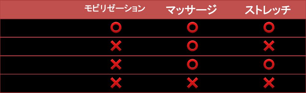 f:id:miwakosuzuki:20170212140310p:plain