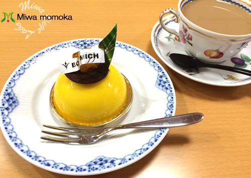 f:id:miwamomoka:20151108182139j:plain