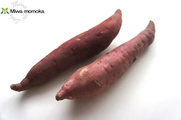 f:id:miwamomoka:20170118143453j:plain