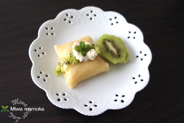 f:id:miwamomoka:20170305093707j:plain