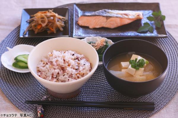 f:id:miwamomoka:20170320214641j:plain