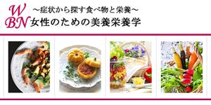 f:id:miwamomoka:20170618125442p:plain