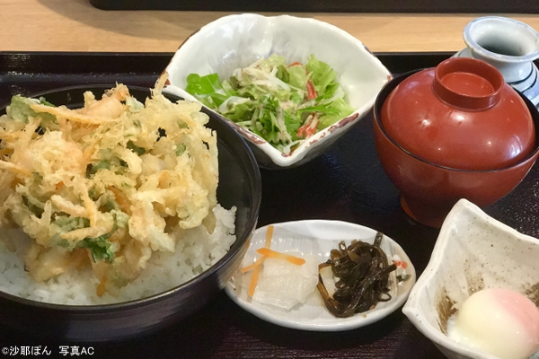 f:id:miwamomoka:20170626222411j:plain