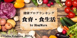f:id:miwamomoka:20170629095450j:plain